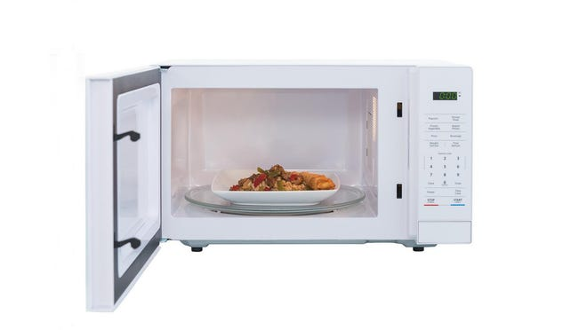 Home Depot Deals Shop Top Rated Appliances Fans And More At A Discount