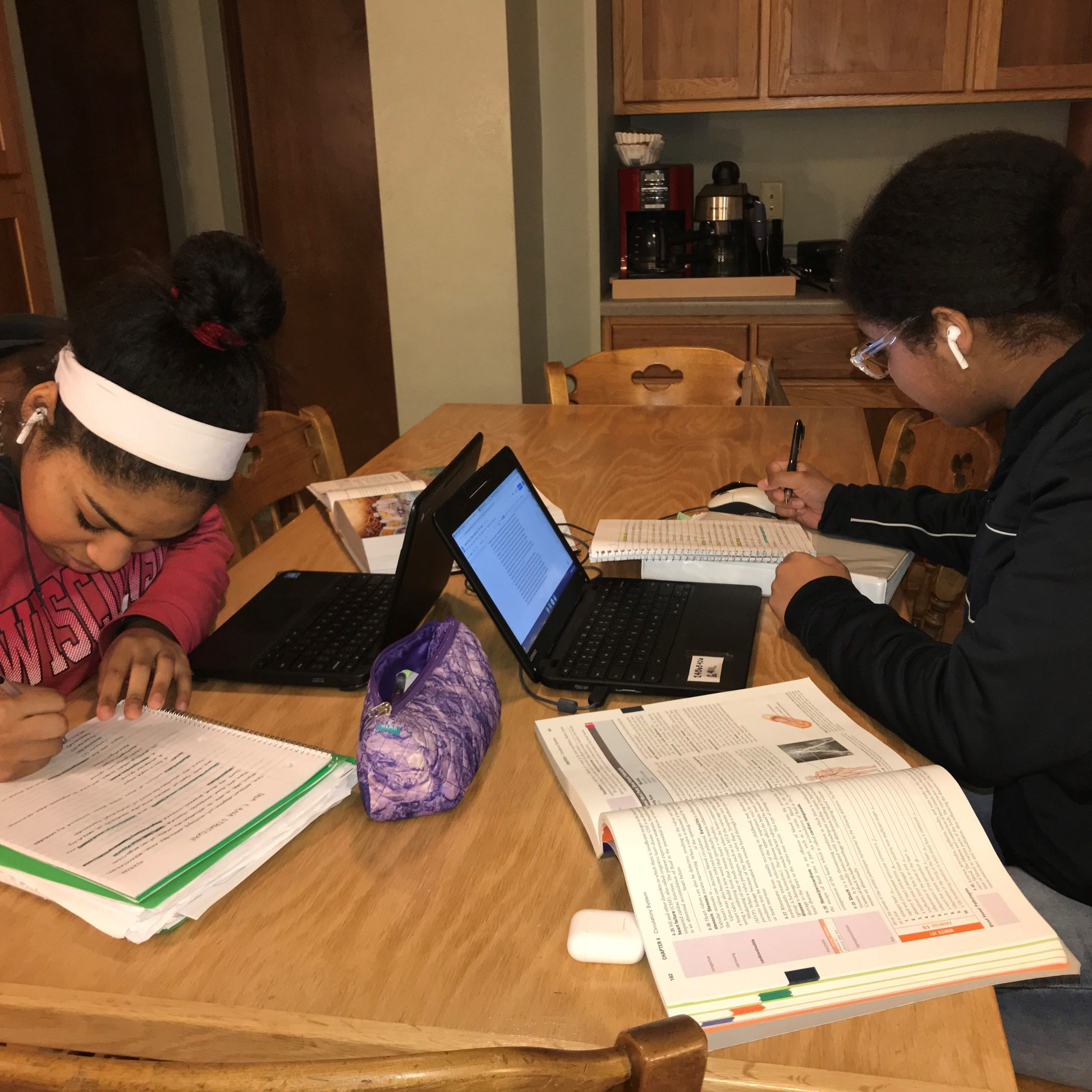 2020 Ap Test Changes For Coronavirus Online Essay For Most No
