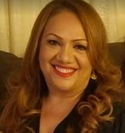Lunisol Guzman, a shuttle bus driver for Montclair State University for 11 years died due to COVID-19 complications Thursday, May 7, 2020.