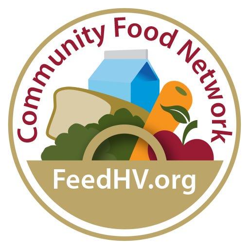 FeedHV logo