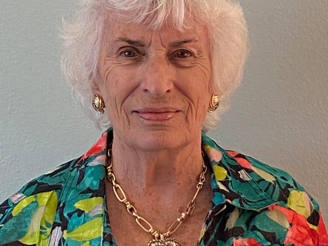 Marlene DiDonato