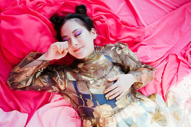 Japanese Breakfast, the project of indie-pop musician Michelle Zauner, will play a livestreamed concert Thursday under the new Revive Live Milwaukee banner.