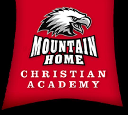 Mountain Home Christian Academy