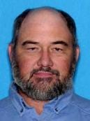 Scott Allen Key was last seen in Walker County in April 2009. Seven months later skeletal remains were discovered in Ramer with a gunshot wound to the skull.