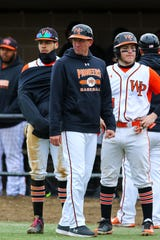 William Paterson University veteran baseball coach Mike Lauterhahn feels the new NCAA eligibility rule doesn't overly affect his program in 2021.