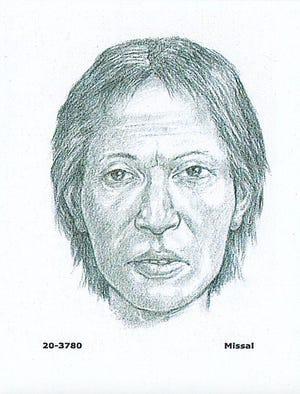 Buckeye police need public's help identifying body found in a desert in Buckeye April 17