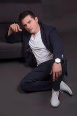 Horacio es uno de los compositores más consistentes dentro de las listas Billboard.