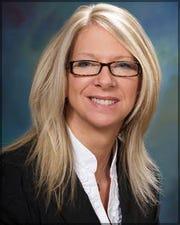 Lancaster County District Attorney Heather Adams