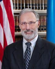 Vice Chancellor J. Travis Laster