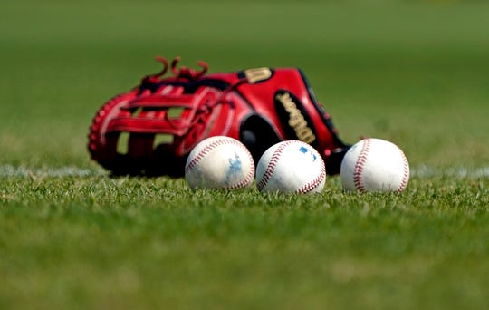 Will baseball be back this year? And, if so, in what capacity?