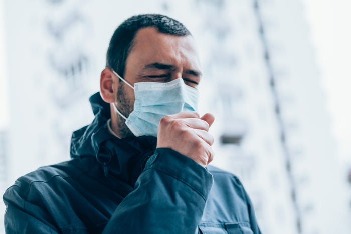 Men may be more vulnerable to the coronavirus than women. A new study could help explain why.