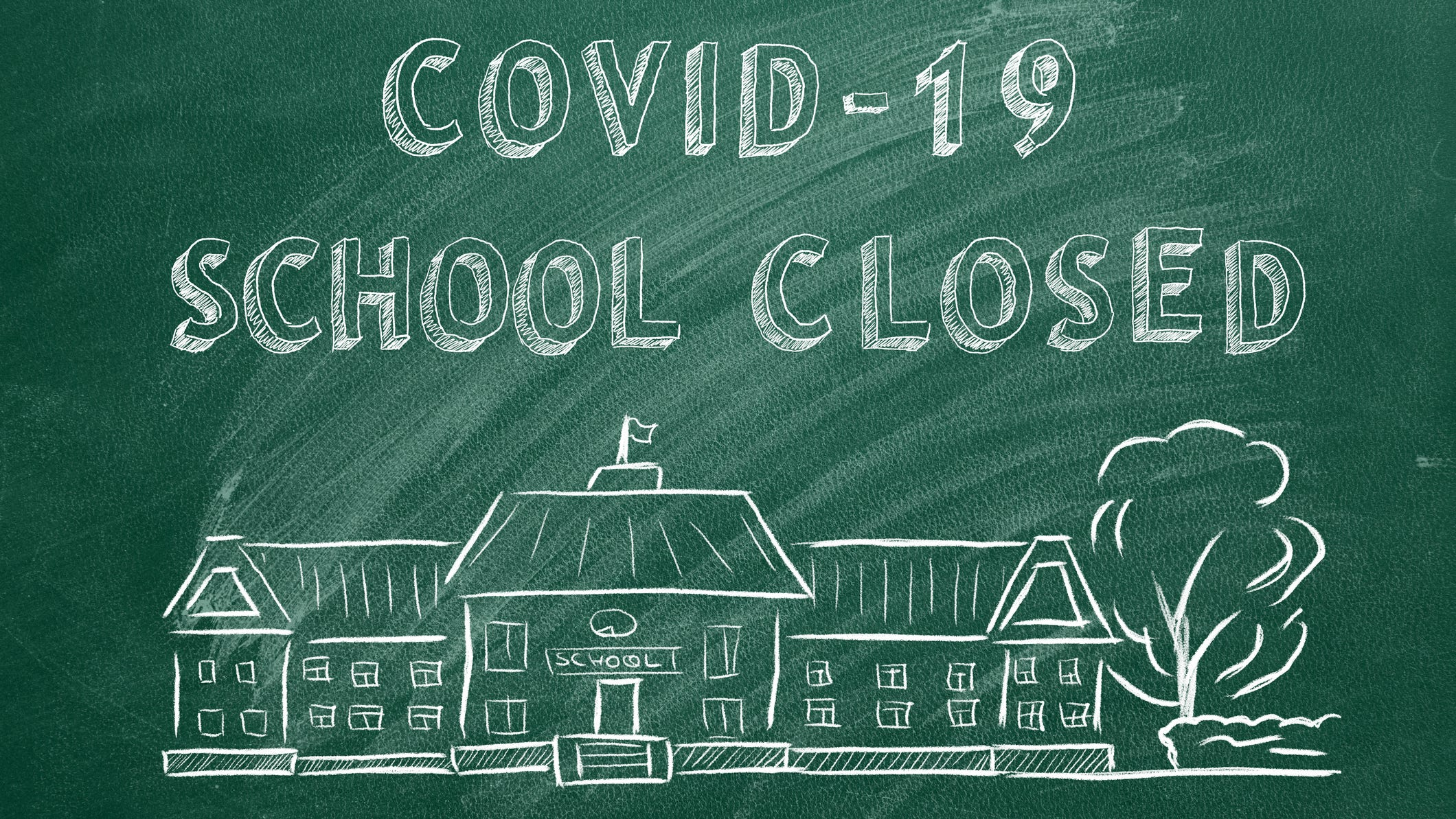 COVID-19 Louisville: Our Lady of Lourdes School closes due to case