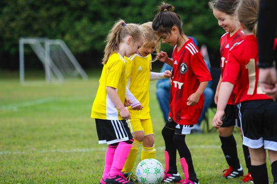 The Vermont Soccer Association hopes its club and rec programs can return to the field by June 1.