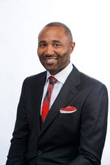 Alabama State welcomes Mo Williams as its new men's basketball coach.