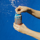 Four Peaks Brewing Company launched Gilt Lifter, a new beer that has about half the calories and alcohol content of its predecessor, Kilt Lifter.