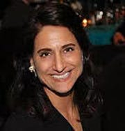 Michele Sterlace-Accorsi is executive director, Feminists Choosing Life of New York Inc.