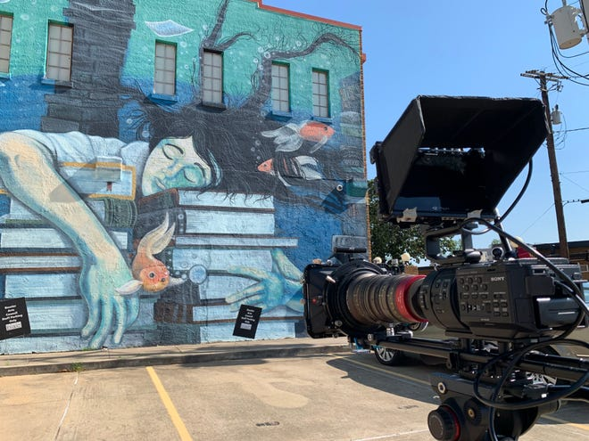 The Louisiana Film Prize is announcing it is expanding its shooting zone from northwest Louisiana to the entire state of Louisiana for the 2020 competition.