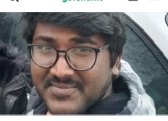 Naga Subhash Moturu
