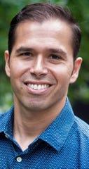 Carlos Carvalho, University of Texas at Austin