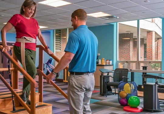 Health outcomes, wellness programs, presence of on-site clinical staff, the happiness of the residents, the number of activities available, location, and condition of the center all need to factor into your search for a short-term rehab facility.