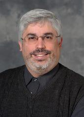 Jay Weiss, M.A., LLP