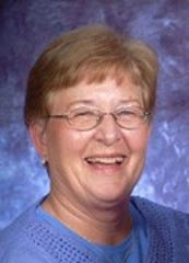 Karen Kay Bentley died while in the hospital for COVID-19 on April 27 in Sturgeon Bay.