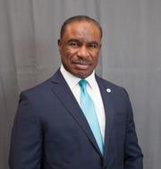 Bernie Mazyck is president and CEO oftheSouth Carolina Association for Community Economic Development.