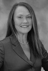 Wendy Fletcher is president of the Kentucky Association of Nurse Practitioners and Nurse-Midwives (KANPNM).