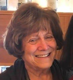Ellen Offen