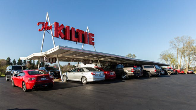 An employee at The Kiltie was fired after telling the owner she would not report for her shift while exhibiting symptoms of the coronavirus. Two workers in the same family have also quit over concerns of the working conditions at the popular Oconomowoc drive-in.