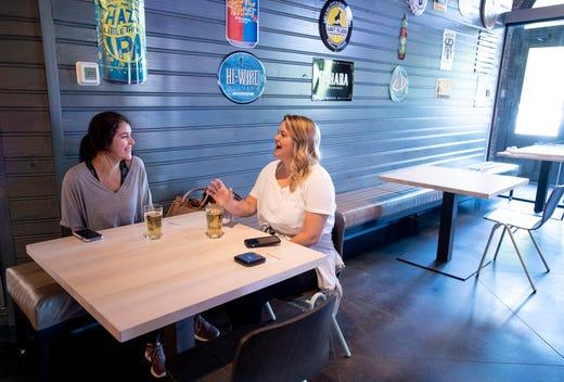 Coronavirus Montgomery Restaurants Businesses Open Find New Normal