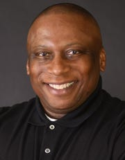 Elizabeth Baptist pastor Doyle Adams