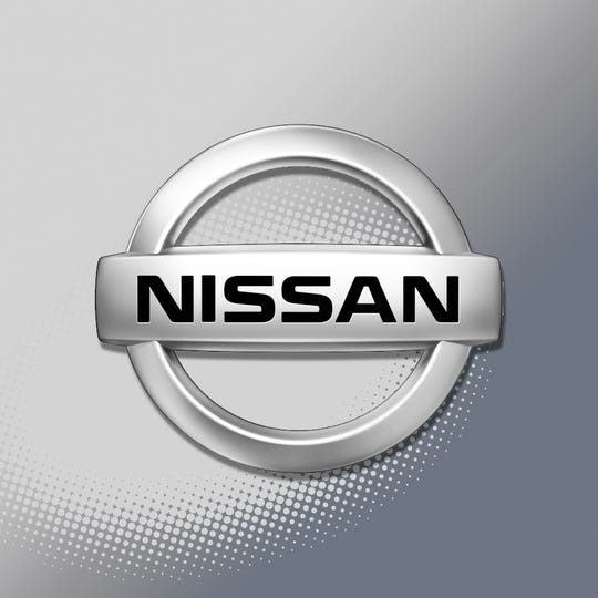 issan reported a 285.6 billion yen ($2.7 billion) loss for April-June, as the Japanese automaker's sales crashed amid the coronavirus pandemic and it struggled to recover from the loss of its former star executive Carlos Ghosn.