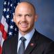 U.S. Rep. William Timmons