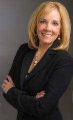 Neoma Jardon is running for Reno City Council's Ward 5.