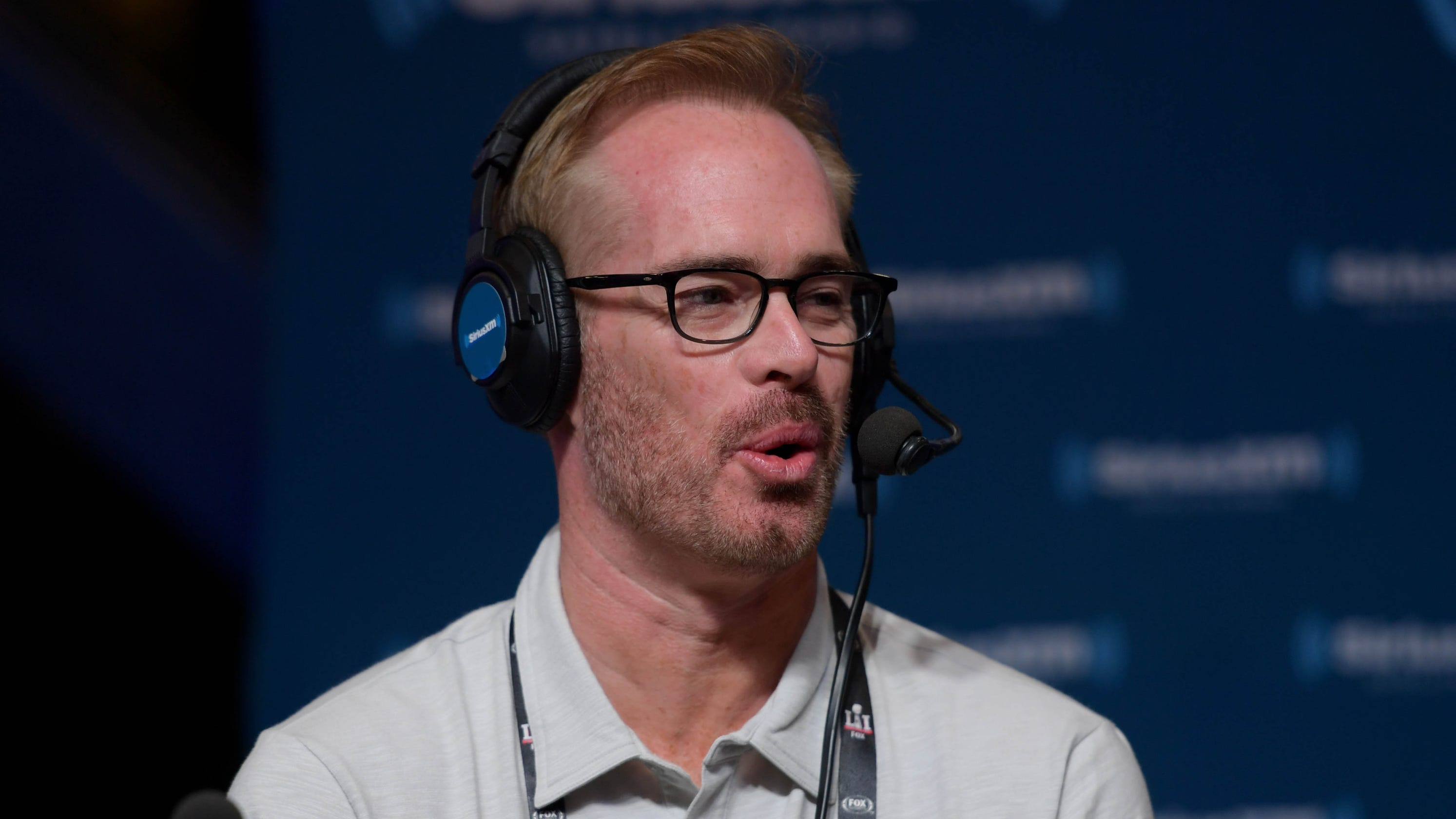 Joe Buck: If NFL games don't have spectators, Fox might add CGI fans, crowd noise to broadcasts
