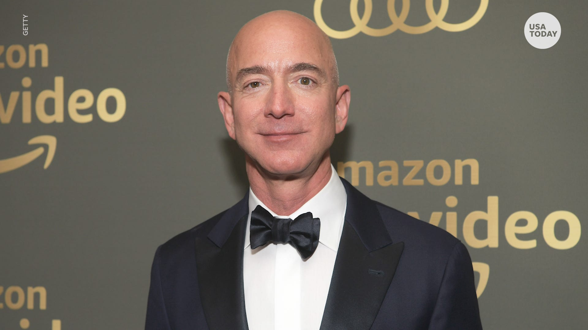 Amazon to have corporate employees work from home through June 2021