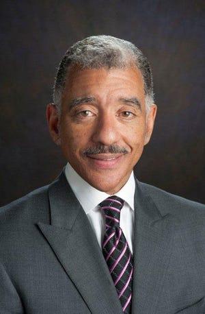 Conrad Mallett Jr.