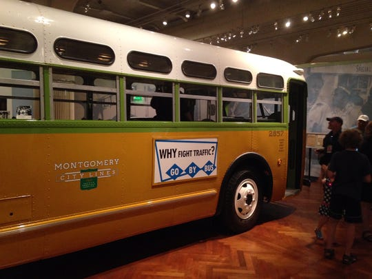 The Henry Ford, with attractions like the Rosa Parks bus, will now remain closed until June 28 on account of COVID-19.