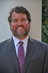 Scott Talley