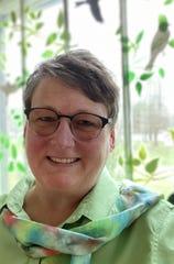 Debra Weaver