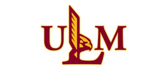 ULM's Eric Hawkins, Rebekka Schubert, Brianna Sam and Jasmine Scott-Kilgo have been named to the Louisiana Sports Writers Association All-Louisiana indoor track and field team.