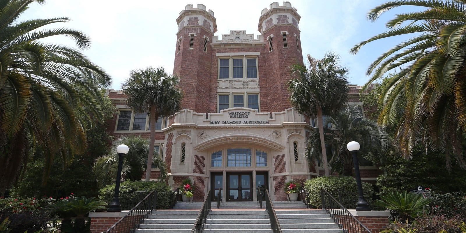Fsu Spring 2022 Academic Calendar.Fsu Cancels Spring Break Announces Other Spring Calendar Changes