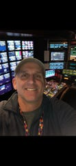 Artie Kempner is the director of Fox Sports' NASCAR and NFL coverage.