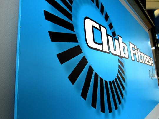Club Fitness of Vermont in Rutland County was ordered to shut down by a juge on Friday.