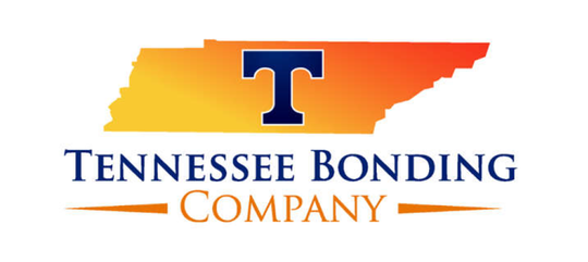 Tennessee Bonding Company's logo