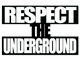 """Respect the Underground will host Virtual Concerts Vol. 4 on its <a href=""""https://www.facebook.com/RespectTheUnderground"""">Facebook page</a> at 4 p.m. May 23 with live performances from Dame Daniels, Gastronaut, Atari Stackhouse, Stylze the Artiste and Oceanview Slim.&nbsp;"""