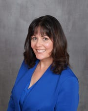 Andrea Tavener is running for Sparks City Council Ward 3.