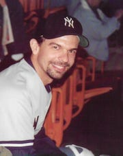 I attended my first World Series in 1996, going to Games 4 and 5 at Atlanta Fulton County Stadium as a fan.