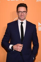 """The highly anticipated Broadway revival of """"The Music Man,""""starringHugh Jackman, has postponed its openingdue to coronavirus concerns. Originally set forOctober,2020, the show will now open on May 20, 2021, with previews starting on April 7, 2021."""